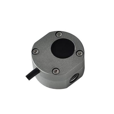 LRL01微型容积式流量计高精度、免标定